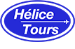 Hélice Tours