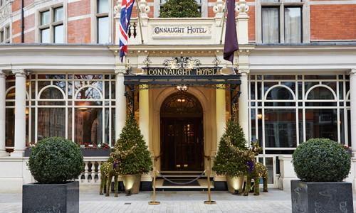 Connaught-Christmas-Entrance-960-x-460