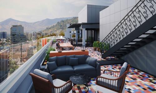 HT_Hotel_Luciano_K-003