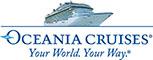 oceania-cruizes