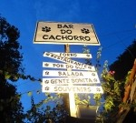 bar-do-cachorro1