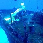 corveta---mergulho3123