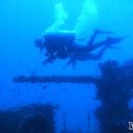 corveta---mergulho5123