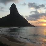 praia-da-conceicao1