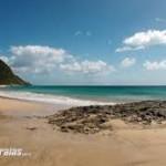 praia-da-conceicao2