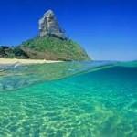praia-da-conceicao3