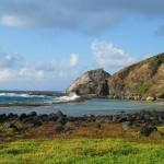 praia-do-atalaia2