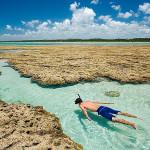 praia-do-atalaia51