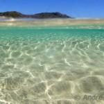 praia-do-atalaia61