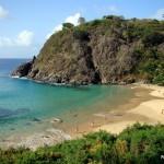 praia-do-cachorrro112