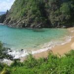 praia-do-cachorrro312