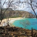 praia-do-sancho1