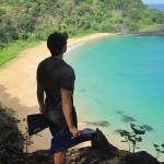 praia-do-sancho3