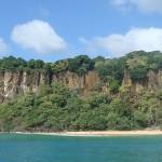 praia-do-sancho4