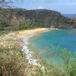 praia-do-sancho5