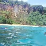 praia-do-sancho6