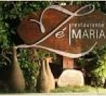 restaurante-ze-maria3