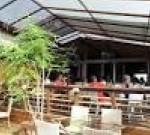 restaurante-ze-maria5
