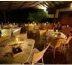 restaurante-ze-maria6
