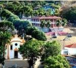 vila-dos-remedios1