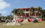 vila-dos-remedios2