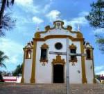 vila-dos-remedios4
