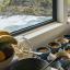 Five-star-hotel-Patagonia.-explora-Patagonia-healthy-breakfast-mgv23g2g4xt81zul3pcerpcrl9tb4l2yuvum1b96rs