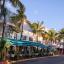 Ocean_Drive_(Miami_Beach)_01