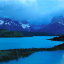 Torres-del-Paine-National-Park-Patagonia-Chile.-Wilderness-vacations-mguzpd0k85yurmw4rzrfwxe11w456iby0syqs0w6mg