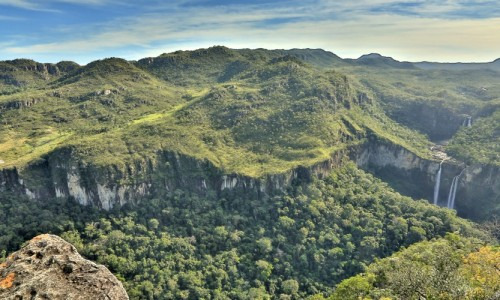 helice-chapada-dos-veadeiros-goias-brasil (10)