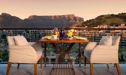 helice-tours-capetown-hoteloneandonly (12)