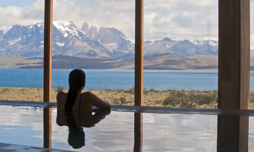 helice-tours-chile-tierra-patagonia (10)
