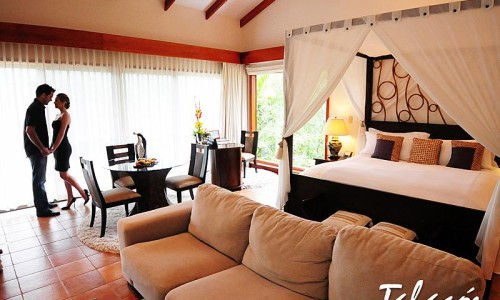 helice-tours-costa-rica-hotel-tabacon-arenal (6)