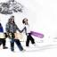 helice-tours-esqui-em-portillo (1)