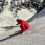 helice-tours-esqui-em-portillo (10)