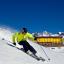 helice-tours-esqui-em-portillo (11)