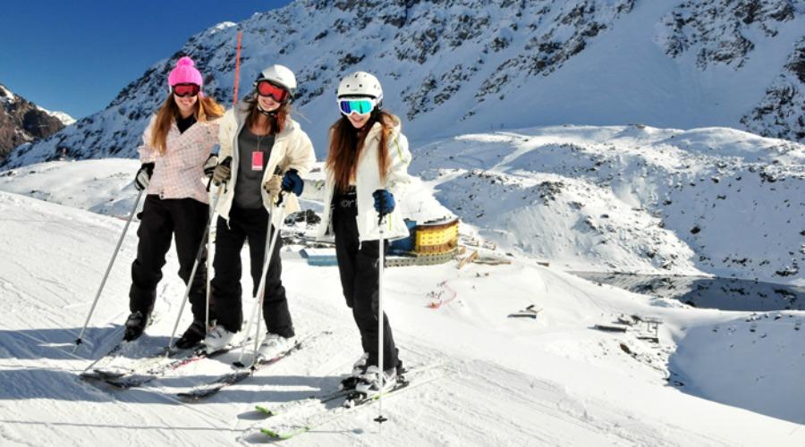 helice-tours-esqui-em-portillo (12)
