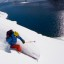 helice-tours-esqui-em-portillo (13)