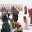 helice-tours-esqui-em-portillo (14)