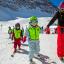 helice-tours-esqui-em-portillo (17)
