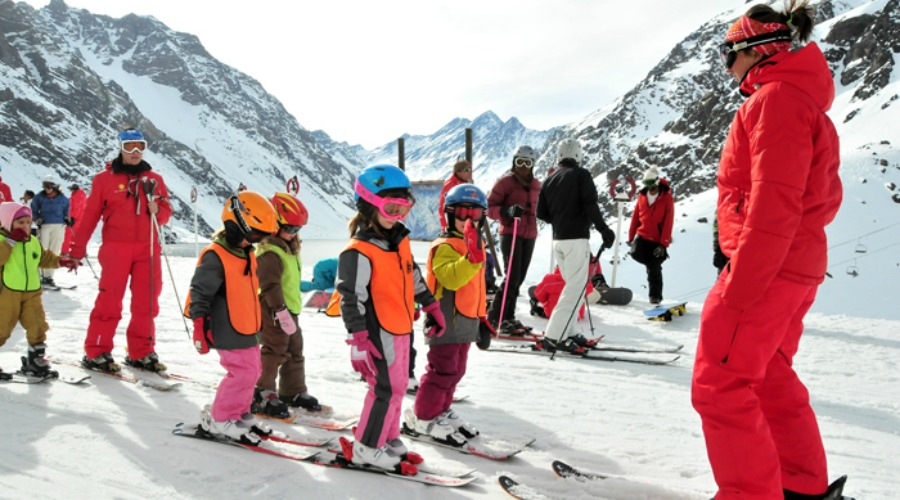 helice-tours-esqui-em-portillo (3)
