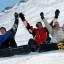 helice-tours-esqui-em-portillo (4)