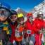 helice-tours-esqui-em-portillo (5)