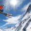 helice-tours-esqui-em-portillo (6)