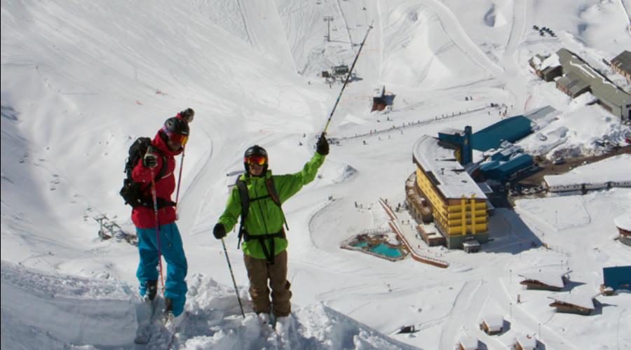 helice-tours-esqui-em-portillo (8)