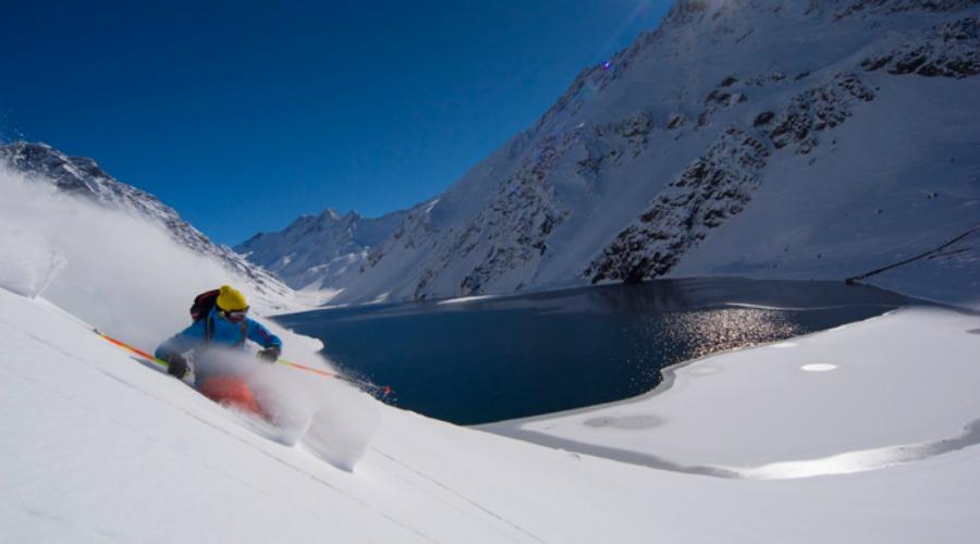 helice-tours-esqui-em-portillo (9)