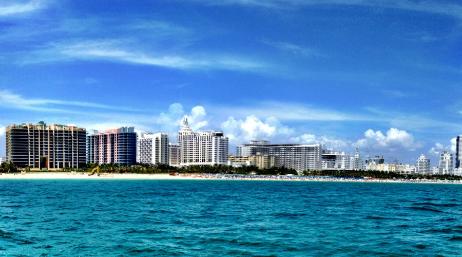 helice-tours-miamibeach (1)