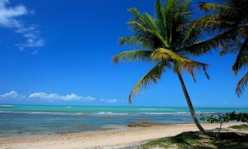 helice-tours-praia-do-espelho (2)