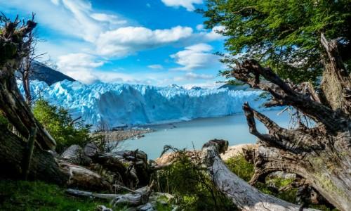 ht-argentina-el-calafate-perito-moreno-glacier (3)