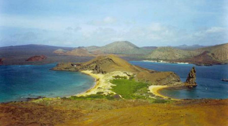 ht-galapagos (9)